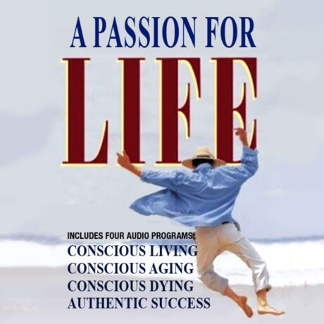 quest-for-success-tv-store-audio-a-passion-for-life