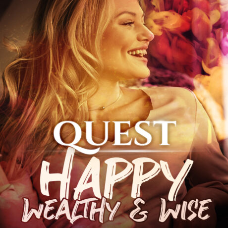 quest-for-success-tv-store-audio-happy-wealthy-and-wise