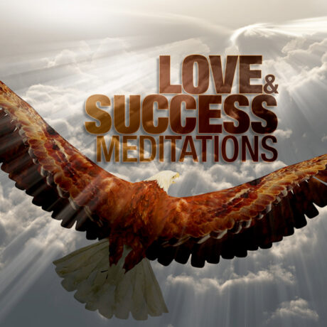 quest-for-success-tv-store-audio-love-and-success-meditations