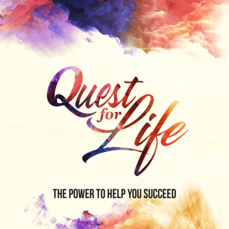 quest-for-success-tv-store-audio-quest-for-life