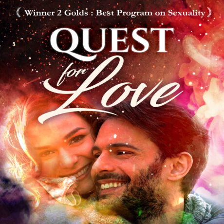 quest-for-success-tv-store-audio-quest-for-love