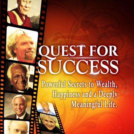 quest-for-success-tv-store-audio-quest-for-success