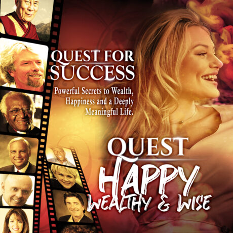quest-for-success-tv-store-audio-success-and-happy-combo