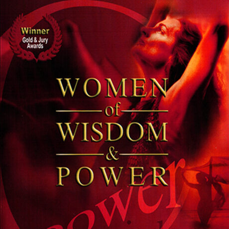 quest-for-success-tv-store-audio-women-of-wisdom-and-power