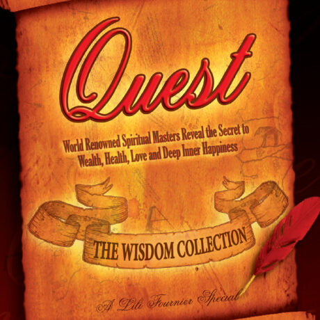 quest-for-success-tv-store-video-the-wisdom-collection