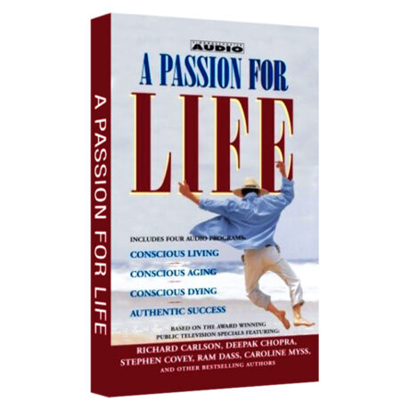 quest-for-success-tv-store-a-passion-for-life-dvd-1