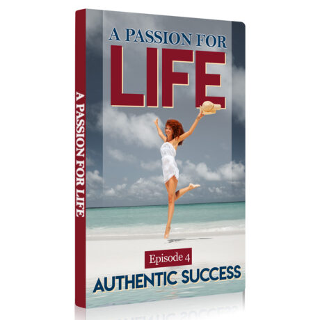 quest-for-success-tv-store-a-passion-for-life-dvd-3