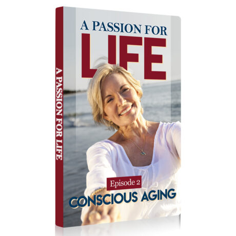 quest-for-success-tv-store-a-passion-for-life-dvd-5