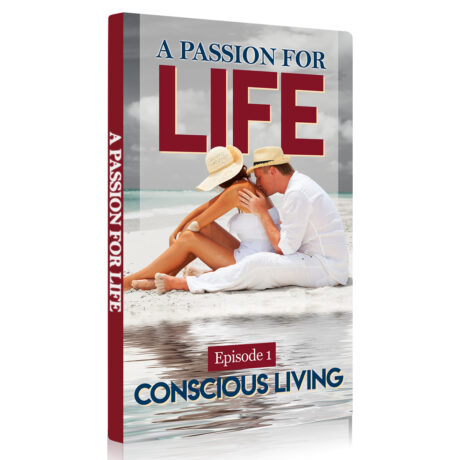quest-for-success-tv-store-a-passion-for-life-dvd-6