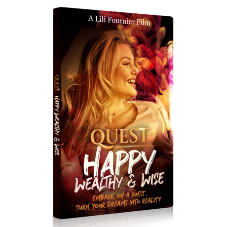 quest-for-success-tv-store-happy-wealthy-and-wise-dvd