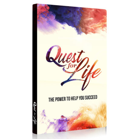 quest-for-success-tv-store-quest-for-life-dvd-1