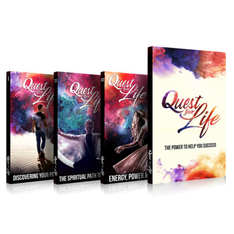 quest-for-success-tv-store-quest-for-life-dvd-2