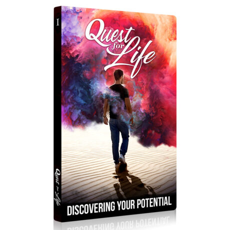 quest-for-success-tv-store-quest-for-life-dvd-3