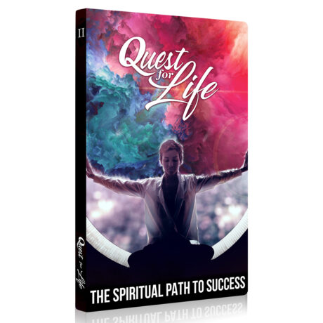 quest-for-success-tv-store-quest-for-life-dvd-4