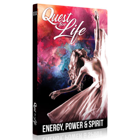 quest-for-success-tv-store-quest-for-life-dvd-5