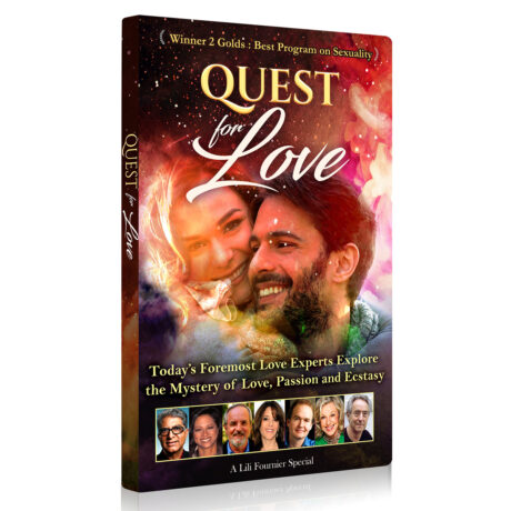 quest-for-success-tv-store-quest-for-love-dvd-1