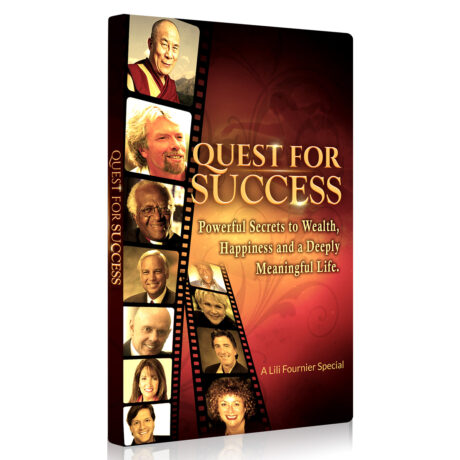 quest-for-success-tv-store-quest-for-success-dvd