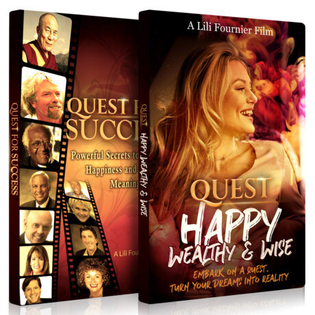 quest-for-success-tv-store-success-and-happy-combo-dvd