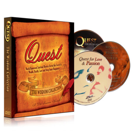 quest-for-success-tv-store-ultimate-quest-for-success-collection-dvd-2