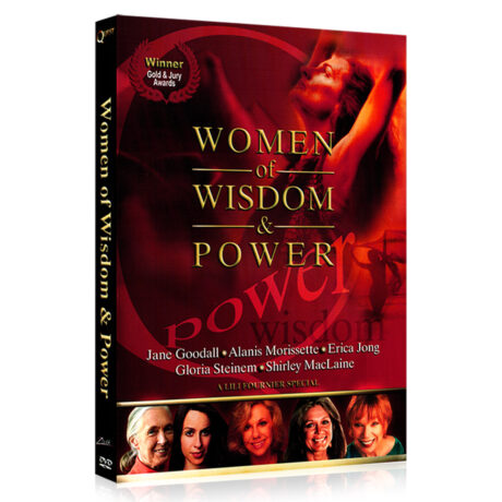 quest-for-success-tv-store-women-of-wisdom-and-power-dvd-1