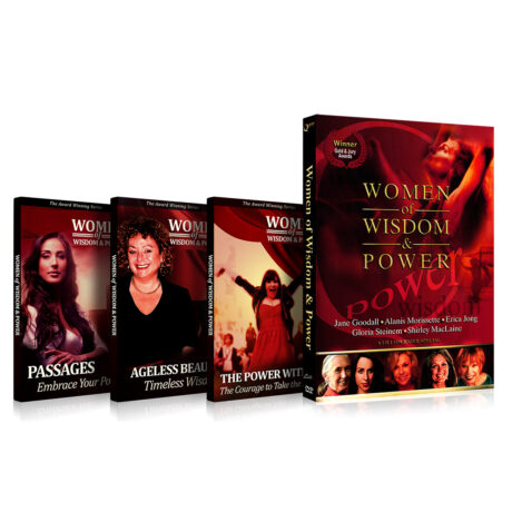 quest-for-success-tv-store-women-of-wisdom-and-power-dvd-2