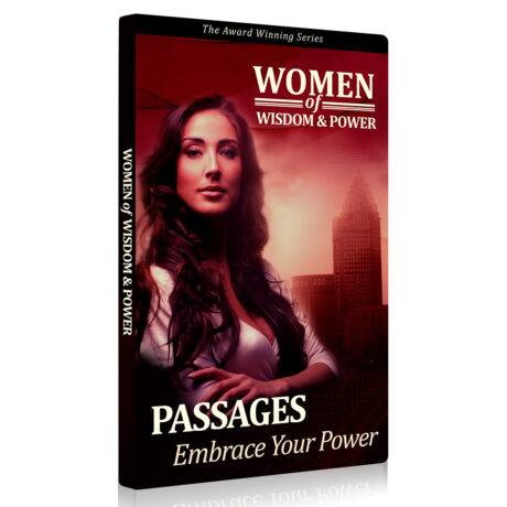 quest-for-success-tv-store-women-of-wisdom-and-power-dvd-3