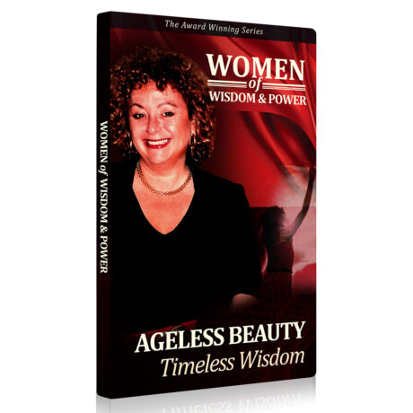 quest-for-success-tv-store-women-of-wisdom-and-power-dvd-4