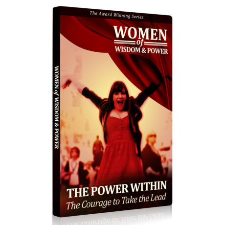 quest-for-success-tv-store-women-of-wisdom-and-power-dvd-5